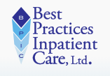 Best Practices Inpatient Care Logo