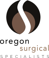 Oregon Surgical Specialists Logo