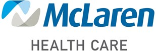 McLaren Health Care Corporation Logo