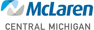McLaren Central Michigan Logo
