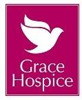 Grace/Comfort Hospice - St. Louis Logo
