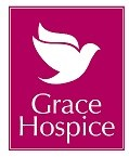 Grace/Comfort Hospice - Kalamazoo Logo
