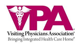 Visiting Physicians Association - Rockford Logo