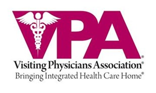 Visiting Physicians Association - Appleton Logo