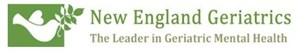 New England Geriatrics Logo