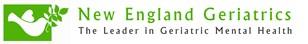 New England Geriatrics (CT) Logo