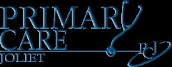 Primary Care Joliet Logo