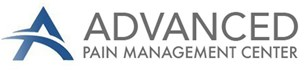 Advanced Pain Management Center Logo