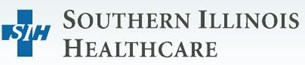 Southern Illinois Healthcare Logo