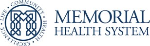 Memorial Health System Profile At Practicelink