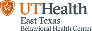 UT Health Behavioral Health Center 1 Logo