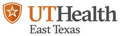 UT Health Tyler 1 Logo