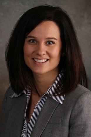 Ms. Rachel Gustafson Image