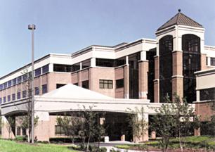 Trinity Regional Health System Moline Image