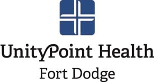 UnityPoint Health- Trinity Regional Medical Center Fort Dodge ...