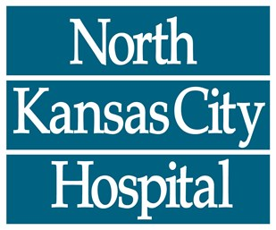 North Kansas City Hospital Logo