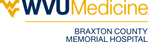 Braxton County Memorial Hospital Logo