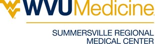 Summersville Regional Medical Center Logo