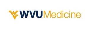 West Virginia University School of Medicine Logo