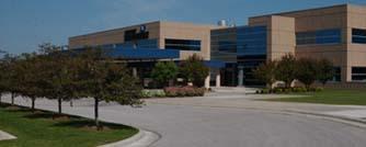 Methodist Health West Profile at PracticeLink