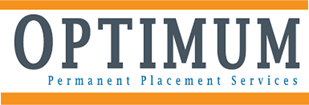 Optimum Permanent Placement Services Logo