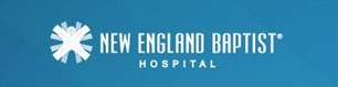 New England Baptist Hospital Logo