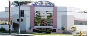 Hemet Heart Medical Center Image