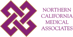 North California Medical Associates, Inc. Logo