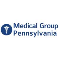 Medical Group of Pennsylvania Logo