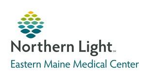 Northern Light Eastern Maine Medical Center Image