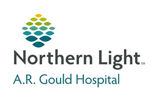 Northern Light A.R. Gould Hospital Image