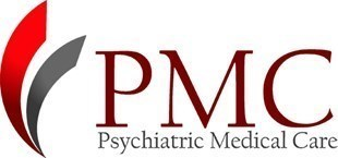 Psychiatric Medical Care Logo