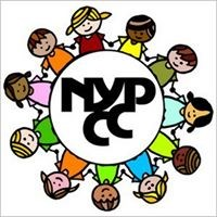 New York Psychotherapy and Counseling Center Logo