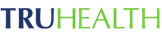 TruHealth / GA Logo