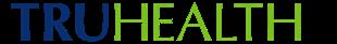 TruHealth / TN Logo