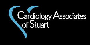 Cardiology Associates of Stuart Logo