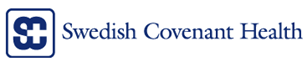 Swedish Covenant Hospital Logo