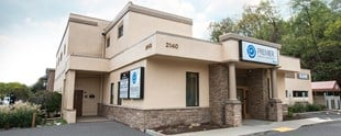 Premier Medical Associates - Forest Hills Location Image