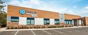 Premier Medical Associates - Irwin Location Image