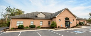 Premier Medical Associates - North Versailles Location Image