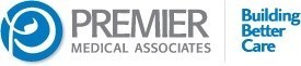 Premier Medical Associates - One Monroeville Center Location Logo