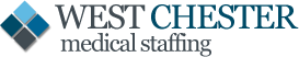 West Chester Medical Staffing, LLC Logo