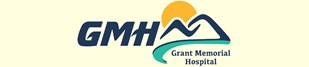 Grant Memorial Hospital Logo