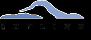 Skyline Hospital Logo