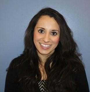 Ms. Melissa Nevarez Image