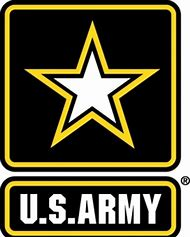 US Army Physician Recruiting Team - Atlanta Image