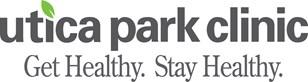 Hillcrest Healthcare System Profile at PracticeLink
