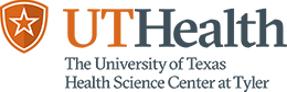 UT Health North Campus Tyler Logo