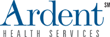 Ardent Health Services Logo