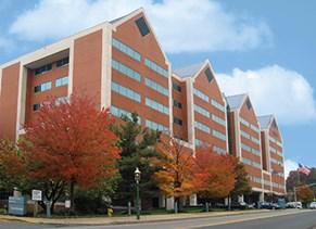 Hackensack Meridian Health Mountainside Medical Center Image